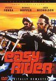 Easy Rider [30th Anniversary Special Edition] [DVD] [English] [1969]