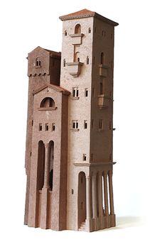 Arthur Meijer bologna Estate di San Martino a Bologna Hoogte 90 cm