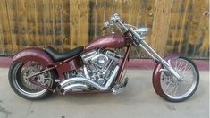 Thinking of buying a custom chopper? Visit ChoppersForSale, USA most significant selection for new & used custom chopper. We carry clean, high quality used bikes at a price that cannot be beaten. ChoppersForSale has a variety of custom choppers for sale. We specialise in the custom transformation of late model Harley Davidson Motorcycles in our modern, clean, professional workshop facility. #harleydavidsontrikeforsale