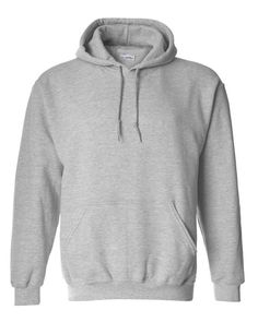 Image result for mens plain hoodies