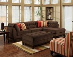 "Capetown 2-Piece Sectional                Manufacturer: Newport Upholstery, Capetown Collection  MODEL# N0714R  $949                                                                                                                                                            						""Add to cart"" to seeshipping cost                                                               OUR PRICE:                        $949.00"