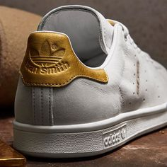 huge discount 6a08a 4137d Adidas Originals presents the 999 Metals Pack featuring two iconic tennis  silhouettes - the Rod Laver