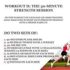 workout-2-strength-training-runners
