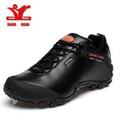 merrell trail glove 4 shield womens taobao