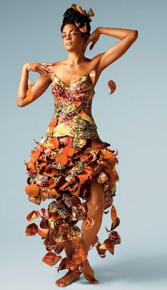 Lia Griffith - Paper Couture