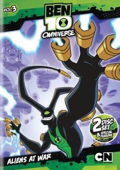 45 Best Ben 10 Images Ben 10 Omniverse Ben 10 Alien Force Ben 10