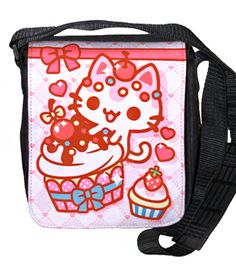 81611e561ae 74 Best bags i want images