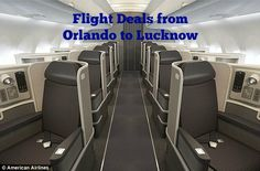 find cheap one way airline tickets