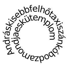 Dysgraphia, Dyslexia, Text Layout, Spiral, Texts, Teaching, Math, Perception, School