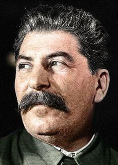 a biography of josef stalin the leader of the soviet union He replaced vladimir lenin as leader of the soviet union his ideas and  stalin  was born as ioseb besarionis dze jugashvili, or iosif dzhugashvili he adopted.