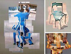 triple_cubism