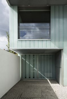 Slip+House+/+Carl+Turner+Architects