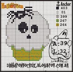 http://dinhapontocruz.blogspot.com.br/2014/10/halloween-ponto-cruz-parte2.html