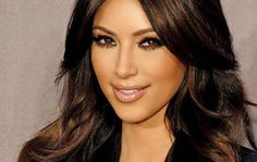 Dicas para jogar o viciante app Kardashian Hollywood