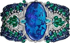 http://rubies.work/0458-sapphire-ring/ 1010-citrine/ Delicate Sapphire Bracelet: