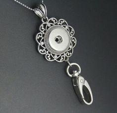 36 Mm Laiton Antique Round Hollow Filigree Charms Pendentif À faire soi-même Jewelry 10 pcs