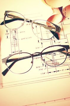 you need a good pair of eyewear to see details clearly #eyewear #ozealglasses