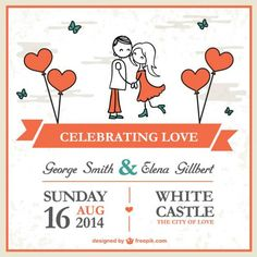 Wedding Invitations Templates : Wedding Invitations Templates Diy - Superb Invitation - Superb Invitation