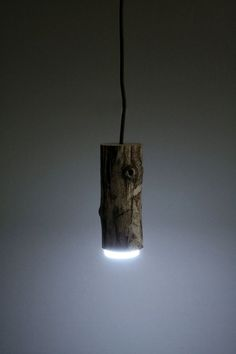 Sung Jang Lab: Shine On