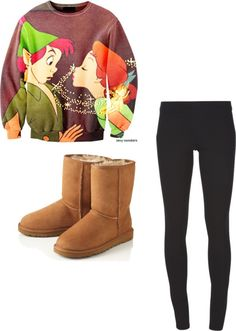 """""""Untitled #5"""" by elsa-swanson on Polyvore"""