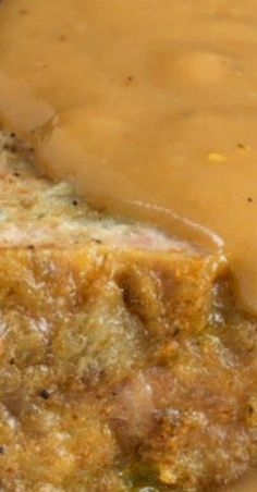Turkey Stuffing Meatloaf - A Family Feast® Turkey Dishes, Turkey Recipes, Meat Recipes, Cooking Recipes, Turkey Meals, Online Recipes, Top Recipes, Healthy Cooking, Delicious Recipes