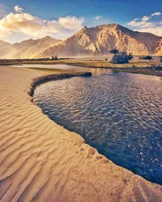 Find out Leh Ladakh Tour Packages Cost & Leh Ladakh Bike Trip Packages from Manali to Leh Bike Trip Packages of 2019 for most adventurous trip from Delhi. Leh Ladakh, Dream Trips, Travel Tours, Wizards, Just Go, Grand Canyon, Road Trip, Adventure, Beach