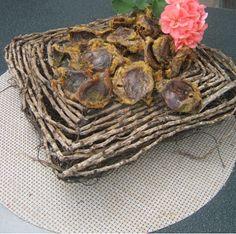 Entenmägen - natur-pur-snackbox