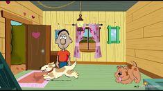 Κομμωτηριο σκυλων Παλαιο Φαληρο |  211 715 7418