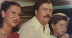 """El pasado fin de semana varios medios argentinos dieron cuenta de una investigación judicial en que se revela que parte de la fortuna que dejó Pablo Emilio Escobar Gaviria en Colombia terminó en la Argentina. Después del asesinato de """"El Patrón del Mal"""" se encontró una herencia de al menos 170 millones de dólares en Colombia y parte de esa fortuna quedó en manos de su esposa y su hijo: Victoria Henao Vallejos y Juan Pablo Escobar Henao."""