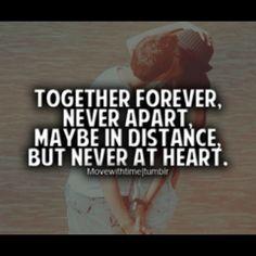 young love quotes - Hizir kaptanband co