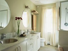 Affordable bathroom remodeling  Attractive Pictures of Bathroom Remodels