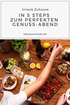 Keto, Foodblogger, Easy Peasy, Pasta Recipes, Vegans, Health And Beauty, Slim, Losing Weight