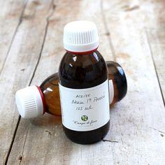 Aceite de Neem de primera presión |Para hacer jabones y cremas caseras
