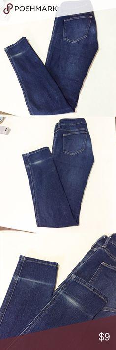 HM skinny jeans Measurement 27/32 H&M Jeans Skinny