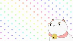 Bee and Puppycat - Imgur