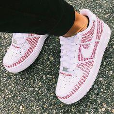 Imágenes Mejores En Shoes 2019ZapatosZapatillas 336 De dBoCrxe