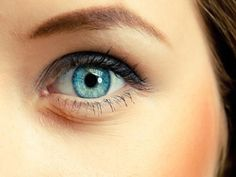 The old wives tale of eating carrots to improve your eye health is just that, a tale. What foods should you be eating? The old wives tale of eating ca. Blue Contacts, Colored Contacts, Cosmetic Surgery Financing, Coloured Contact Lenses, Eyelid Surgery, Eye Sight Improvement, Light Eyes, Dark Eyes, Blue Eyes