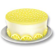 Cake Oven, Hay Day, Lemon, Fandom, Food, Products, Farmhouse, Essen, Meals