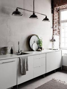 Interiors - Kristofer Johnsson - LINKdeco