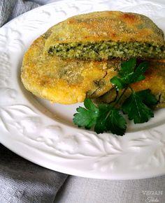 Cookbook Recipes, Raw Food Recipes, Italian Recipes, Vegetarian Recipes, Cooking Recipes, Healthy Recipes, Roh Vegan, Veg Dishes, Hummus
