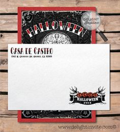 8 best day of the dead dia de los muertos halloween invitations day of the dead halloween invitation m4hsunfo