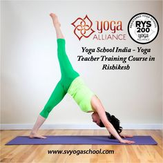 The at based on mixed with modern yogic science. Certified from the International this course will deepen your yogic knowledge and encourage you to live yogic life. Yoga Teacher Training Course, Training School, Yoga Teacher Training Rishikesh, Rishikesh India, Yoga Courses, Swami Vivekananda, Encouragement, Knowledge, Science