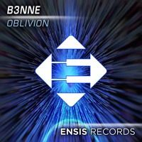 B3NNE - Oblivion (OUT NOW)[Available on iTunes & Spotify] by Ensis Records on SoundCloud
