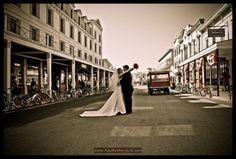 Mackinac Island Wedding  #marriedonmackinac #mackinacislandwedding #destinationwedding