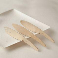 tableware by Shinichiro Ogata 004