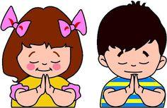lição: oração é a chave do tesouro