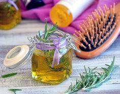 How To Make Homemade Hot Oil Hair Treatment Hair Conditioning Treatment, Oil Treatment For Hair, Zebra Print Nails, Dry Scalp, Hair Remedies, How To Make Homemade, Natural Herbs, Hair Oil, Pretty Hairstyles