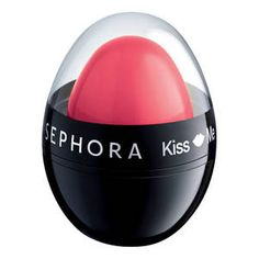 Kiss Me Balm de Sephora sur Sephora.fr
