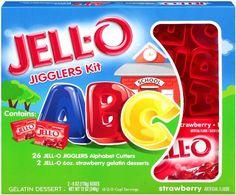 JELL-O Jell-O Jiggler Back To School Mold Kit, 12 Ounce Jell-O,http://www.amazon.com/dp/B00E2S6R8K/ref=cm_sw_r_pi_dp_qjNEtb005TNAHFG8