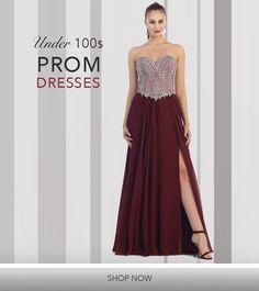 Cheap Prom Dresses,Plus Size Prom Dresses,Prom Dress ,2017 prom Dresses  Mother 906840e197